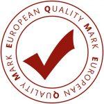 Rahvaülikoolile on omistatud Euroopa täienduskoolituse kvaliteedimärk EQM.